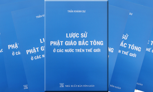 luoc-su-phat-giao-bac-tong-o-cac-nuoc-tren-the-gioi-a6.html